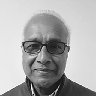 Raju Meyyappan